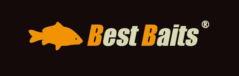 bestbaits